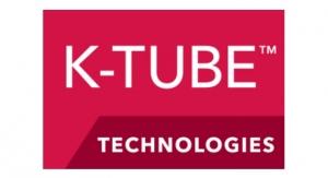 K-Tube Technologies