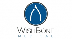 WishBone Medical Inc. Acquires Red Star Contract Manufacturing