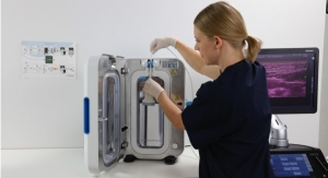 Nanosonics Announces Commercial Availability of trophon2 High-Level Disinfection System