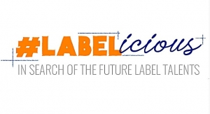 FINAT launches #LABELicious competition