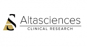 Altasciences Expands Bioanalytical Lab