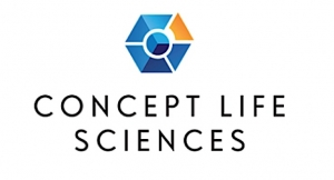 Concept Life Sciences Expands GLP Capabilities