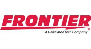 Frontier – a Delta ModTech Company