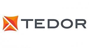Tedor Appoints Formulation Development Head