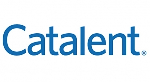 Financial Report: Catalent