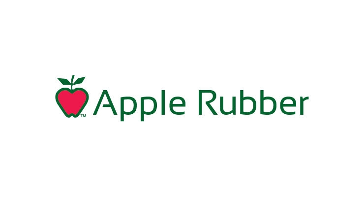5 Questions from the Booth: Apple Rubber