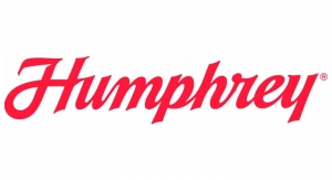 5 Questions from the Booth: Humphrey Products Company