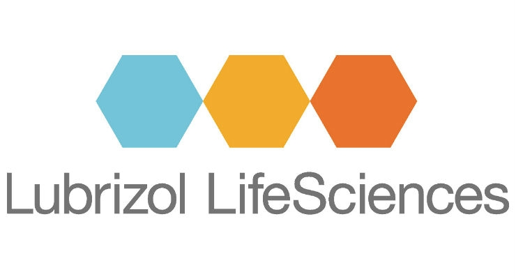 5 Questions from the Booth: Lubrizol LifeSciences