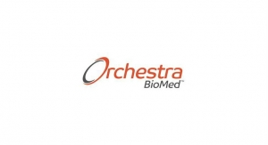 Orchestra BioMed Appoints Vice President of Strategy and Marketing