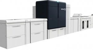Fitch Group Targets 20% Growth with Two New Xerox Iridesse Production Presses
