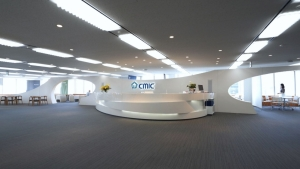 CMIC Details Services & Growth