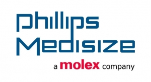 Phillips-Medisize Partners With InterSystems in Connected Health Platform