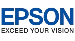 Epson's Ink Development Helps Drive Growth in Digital Printing