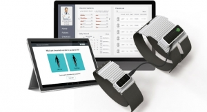 Exosystems Debuts Personalized Neuromuscular Rehab Solution