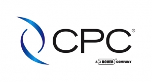 CPC Introduces QD Solution to Optimize HPC Liquid Cooling
