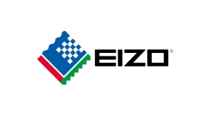 EIZO Unveils Three HD Surgical Imaging Products