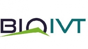 BioIVT Acquires BSC