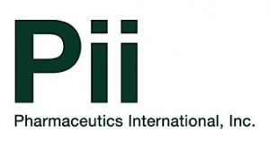 Pii Appoints VP Business Development