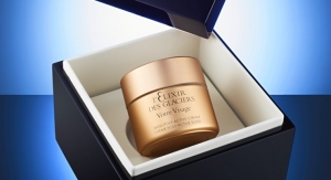 Anti-Aging Kit from Valmont