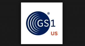 GS1 US Launches GS1 US Rx EPCIS Conformance Testing Program