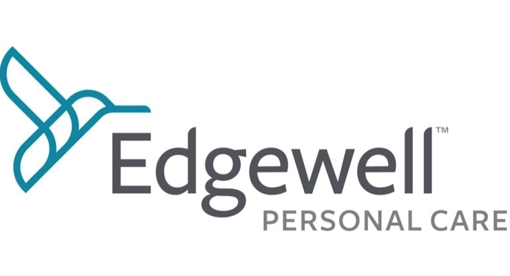 Edgewell Reports Q4 Results