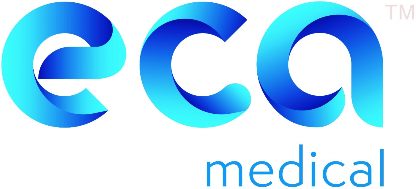 ECA Medical Instruments - Medical Product Outsourcing