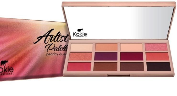 Rite Aid to Stock Indie Brand Kokie Cosmetics