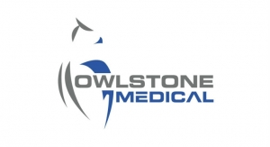 Owlstone Medical Appoints New Member to Scientific Advisory Board