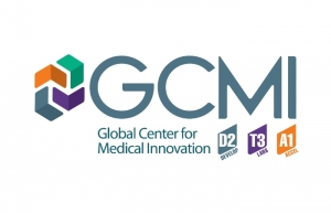 Israel's Rambam Health Care Campus Partners With Georgia Institute of Technology