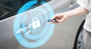 Imec Demonstrates First Secure Passive Keyless Entry Solution Using Bluetooth Low Energy