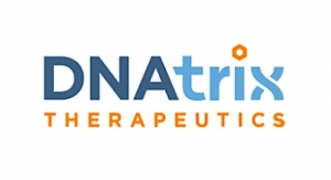 DNAtrix, Valo Therapeutics Enter Strategic R&D Pact