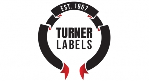 Narrow Web Profile: Turner Labels