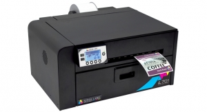 Digital Printers and Presses