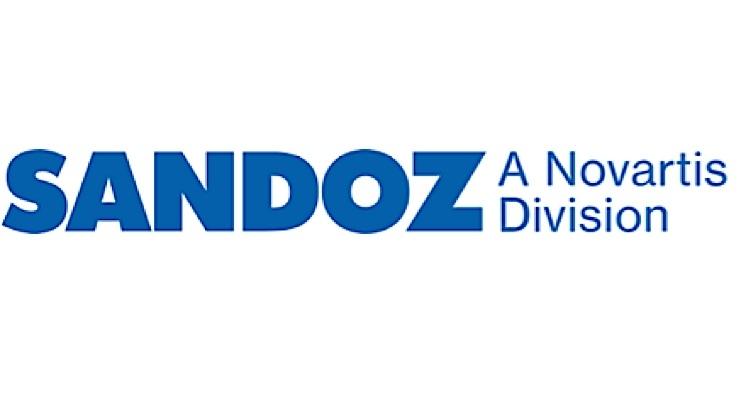 Sandoz Recalls Lot Of Losartan - Contract Pharma