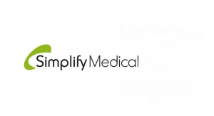 Simplify Medical Completes Enrollment in U.S. IDE Pivotal Trial of Simplify Disc