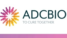 ADC Bio Secures £2.5M Investment