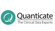 Quanticate Links Up with Lancaster University