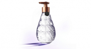 Method Launches a Faceted Glass Bottle in Partnership with MOMA in San Francisco