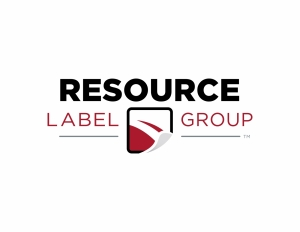Resource Label Group acquires Best Label