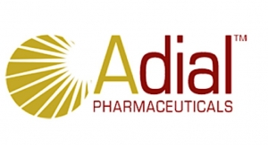 Adial Pharma Selects Crown CRO for Phase III Trial