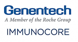 Immunocore, Genentech Expand Anti-Cancer Alliance