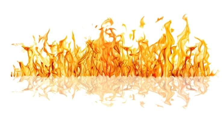 Evonik Supplies Methacrylate Phosphate as Anti-corrosion Agent, Flame Retardant