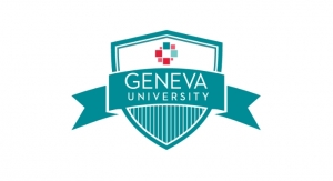 Geneva Health Solutions Launches Geneva University