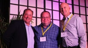SCREEN Americas Production Inkjet Biz Garners Company to Watch Award