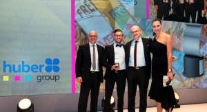 Koenig & Bauer Press Users Earn Industry Awards