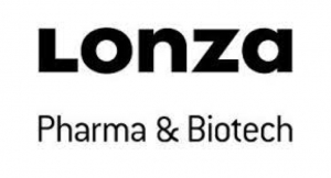 Lonza, Sartorius Modify Deal for Supply of Cell Culture Media