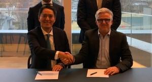 Alvotech and Fuji Pharma Enter Biosimilars Tie-up