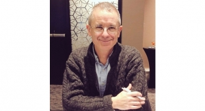 Sustainable Green Printing Partnership Elects Paul Glynn as Chair