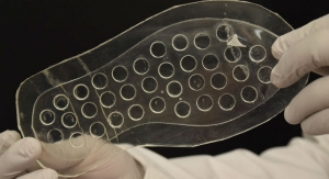 Shoe Insole Could Help Heal Diabetic Ulcers on the Go