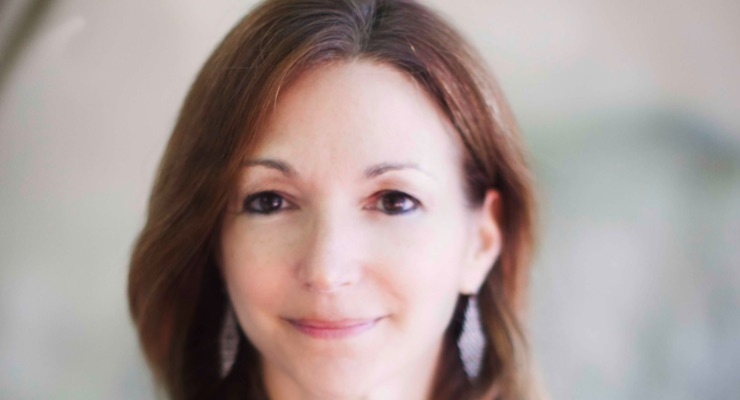 The NPD Group Names Lori Monaco as President, U.S. Beauty